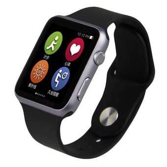 smartwatch murah harga dibawah 500 ribuan ngelag