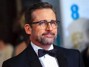 Stephen Colbert, Steve Carell and Other Stars Who Worked ...