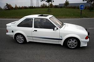 Escort Rs Turbo : if you played the lottery and won what would you spend the money on ~ Medecine-chirurgie-esthetiques.com Avis de Voitures