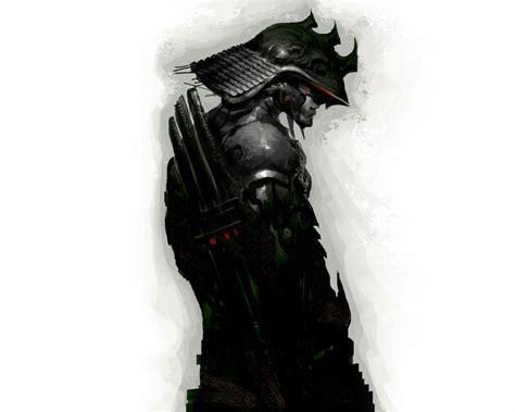 samurai wallpaper  background image  id