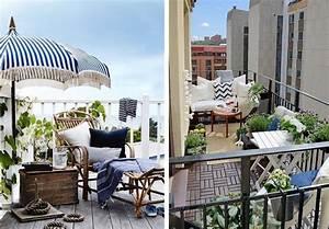 Balkonmbel Fr Kleinen Balkon 50 Ideen