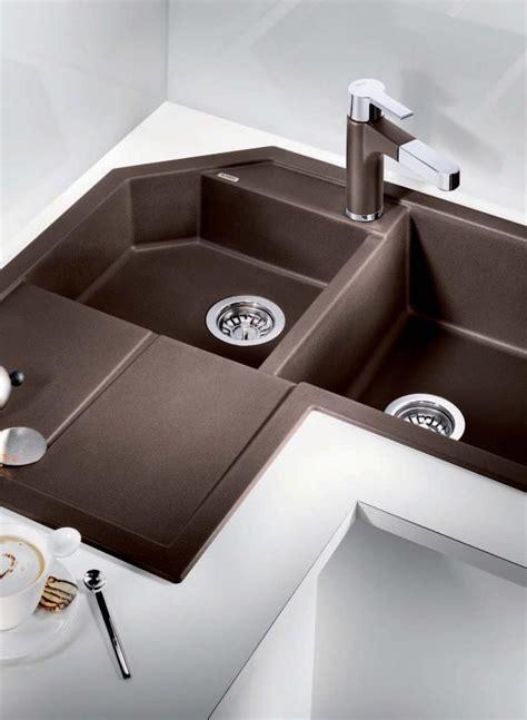 lavelli piccoli per la tua veneta cucine scegli i lavelli blanco non