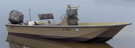 Boston Whaler Duck Boat by Show Your Quot Cheap Quot Boat Page 5 The Hull
