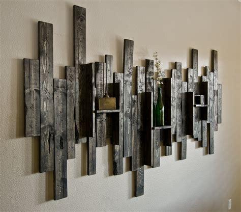 creative handmade wall art pieces style motivation