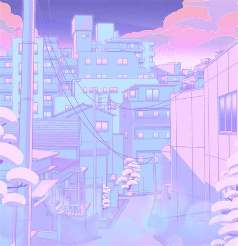 anime wallpaper hd aesthetic anime wallpapers for mac