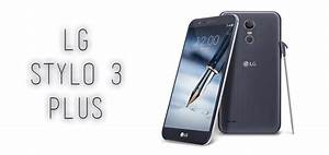 Unlock Bootloder On Lg Stylo 3 Plus Without Dead Risk