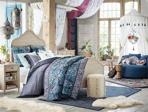 Lennon And Maisy Stella's New Home Decor Line Will Be On
