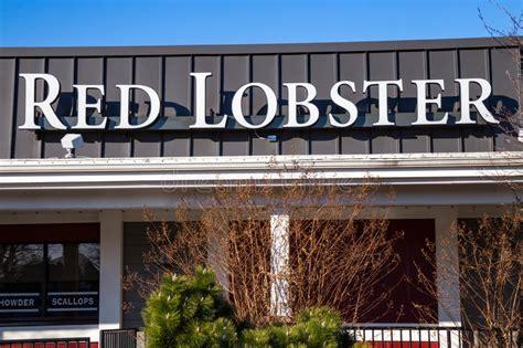 seafood restaurant exterior stock image image