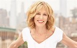 Evil - Christine Lahti Joins Robert and Michelle King's ...
