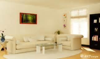 home interior design ideas for living room interior design living room design