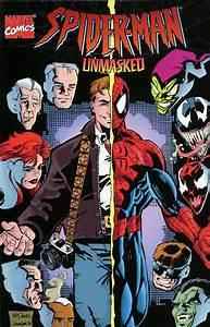 Uomo Ragno - copertine - Marvel Italia nº 216