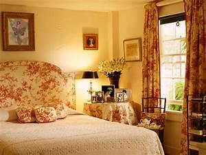 Sexy Wallpaper: Interior Design Fresh HD Wallpapers 2013