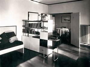 Möbel Mit Dessau : marcel breuer design und architektur ausstellung im bauhaus dessau kunst film ~ Watch28wear.com Haus und Dekorationen