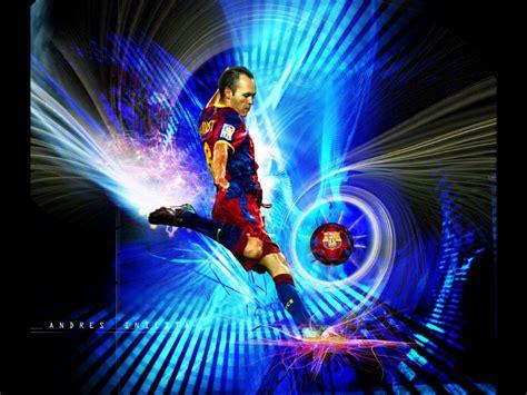 Die 5 Besten Fußballspieler Der Welt 2013