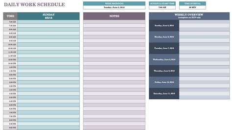 Free Daily Schedule Templates For Excel  Smartsheet. Valentines Pictures Free. Kpi Template Excel Download. Free Some Examples Of Resume. Impressive Does Microsoft Office Have An Invoice Template. Pet Vaccination Record Template. Oh The Places You Ll Go Graduation. Labor Day Flyer. Graduation Shirts For Family Ideas