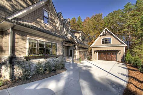 exterior garage design garage craftsman with wood garage