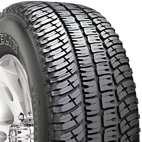 michelin ltx   tires truck  terrain tires