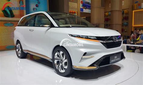 Gambar Mobil Toyota Avanza Veloz 2019 by Profil Dan Prediksi Toyota Avanza 2019 Terbaru Di Indonesia
