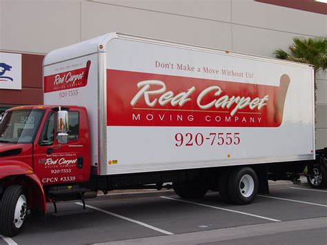 Red Carpet Moving Company In Las Vegas, Nv  (702) 9207. Office Space Management Software. Hawthorn University Accreditation. Groundwater Storage Definition. It Consulting Charlotte Nc Rehab In Illinois. Gardner Elementary School Tupelo Dental Group. Top Canadian Universities For Mba. Graduate School For Social Work. What Can I Do With A History Degree