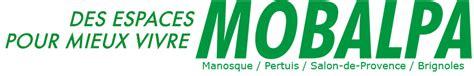 logo cuisiniste cuisiniste aménagement intérieur et cuisines à manosque