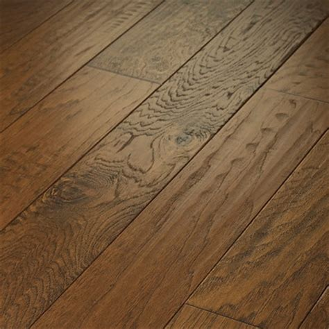 shaw flooring warm sunset shaw floors epic pebble hill 5 quot engineered hickory flooring in warm sunset reviews wayfair