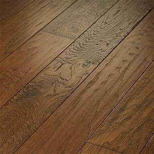 Shaw Floors Epic Pebble Hill 5quot Engineered Hickory