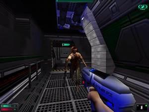 2 2 2 2 : gameplay analysis of system shock 2 ~ Bigdaddyawards.com Haus und Dekorationen