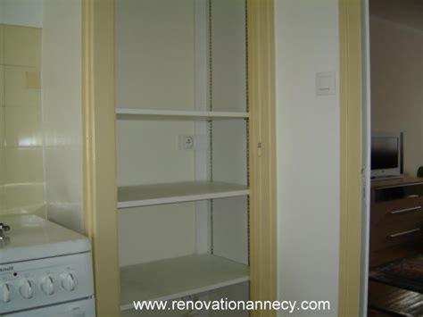 HD wallpapers amenagement interieur tiroir cuisine castorama