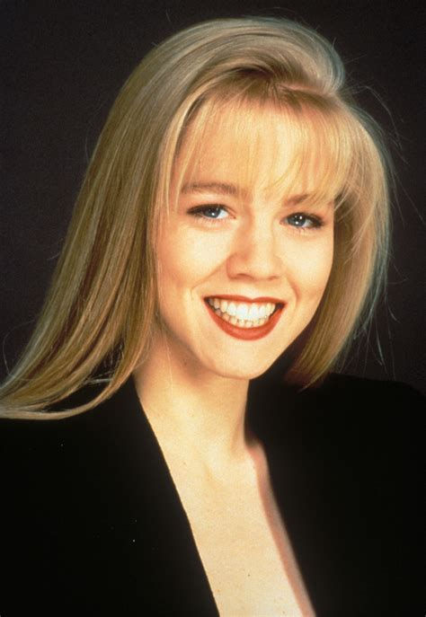 actress kelly taylor pictures of jennie garth picture 174725 pictures of