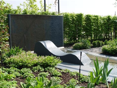 landscape screening ideas planting a privacy screen landscaping network