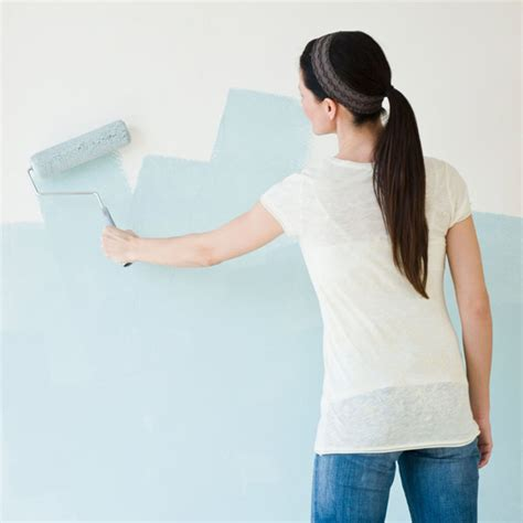 do i color match an existing wall how to match paint