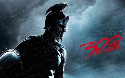 300 rise of an empire wallpapers hd wallpapers