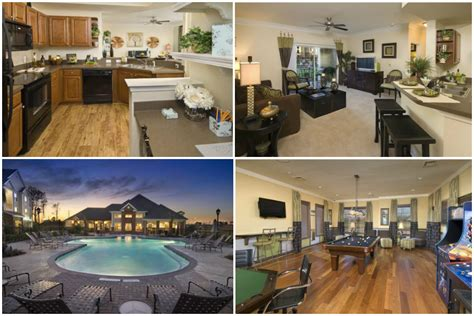 6 great one bedroom apartments in houston you can rent