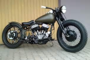 Harley Wld, Harley Davidson, Motorcycles Club, Motorcycles