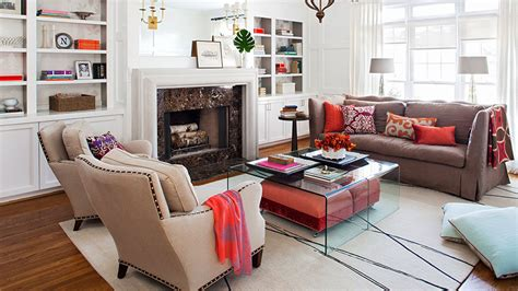 Small Living Room Furniture Arrangement Ideas 21 Impressing Living Room Furniture Arrangement Ideas