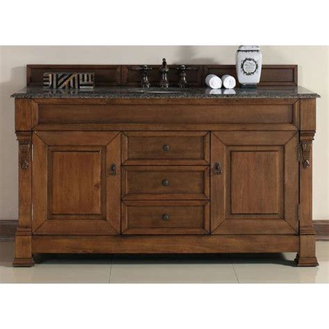5 foot double sink vanity 5 foot pedestal vanity cabinet google search for the