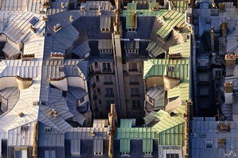chambres à air zigzag insolite secret pourquoi les toits de