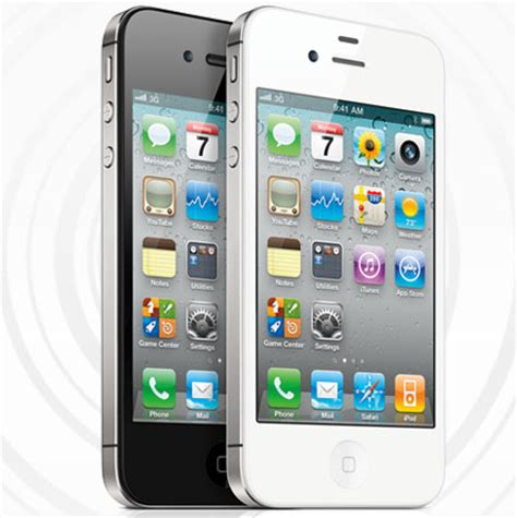 verizon iphone upgrade verizon iphone can t be restored from an at t iphone backup
