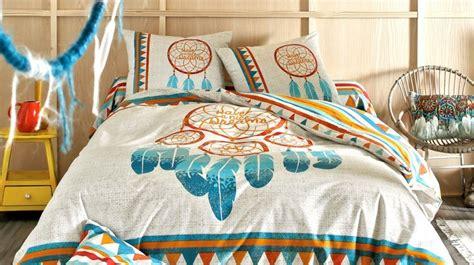 chambre hippie ophrey com idee deco chambre hippie chic prélèvement d