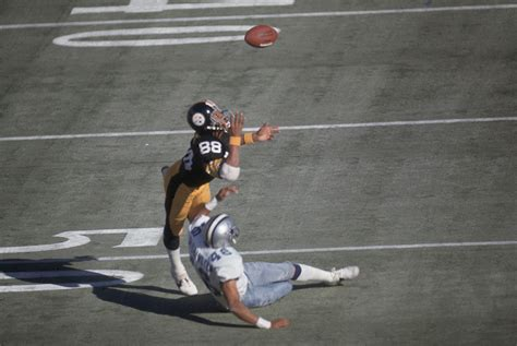 Top 25 Super Bowl Moments Of All Time Page 22