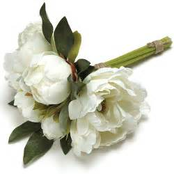 silk flowers for wedding what are your options for bulk silk wedding flowers