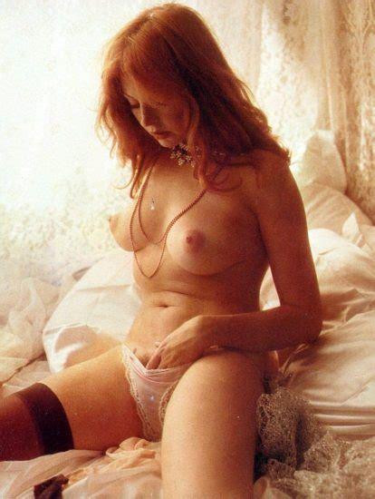 Cassandra Peterson Nude Pics Elvira Porn Video Scandal Planet