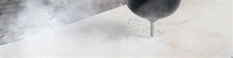 Fliesen Wasserstrahlschneiden Berlin by Keramik Terrassenplatten Schneiden Terrassenplatten