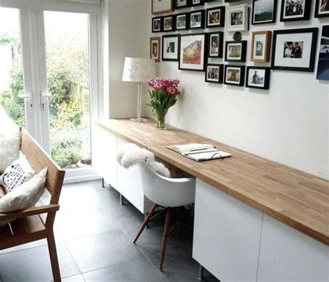 small cottage designs best 25 ikea home office ideas on home office