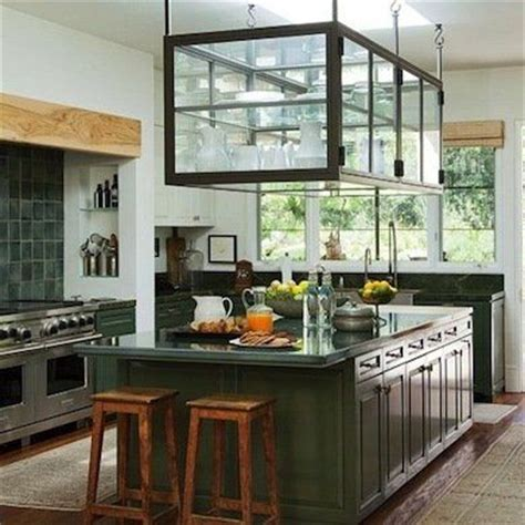images  hanging kitchen cabinets  pinterest
