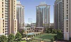 ats ats builders developers projects bookmyhousecom With ats builders