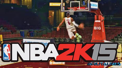 nba  release date announcement ps xbox  ps