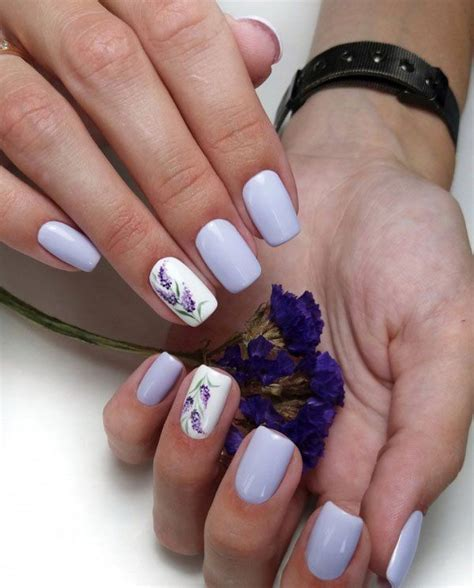 stylish spring nail designs  ideas  spring nails