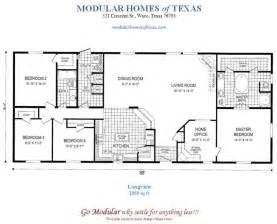 home blueprints 17 best ideas about simple house plans on simple floor plans simple home plans and