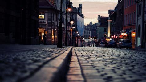 street wallpaper hd  wallpaper street wallpaper hd